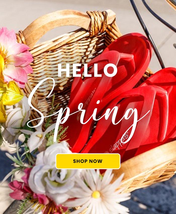 Mobile_Spring_V3